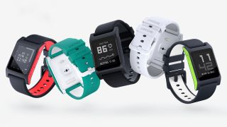 Pebble 2 release date, news and features