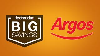 are argos stores closing coronavirus delivery