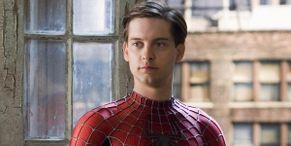 8 Things About Sam Raimi's Spider-Man Trilogy That Didn't Make Sense