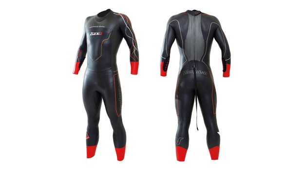 Tri Harder: The best triathlon gear 2015 | T3