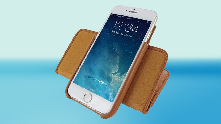 Best iPhone 6 and iPhone 6S cases | TechRadar