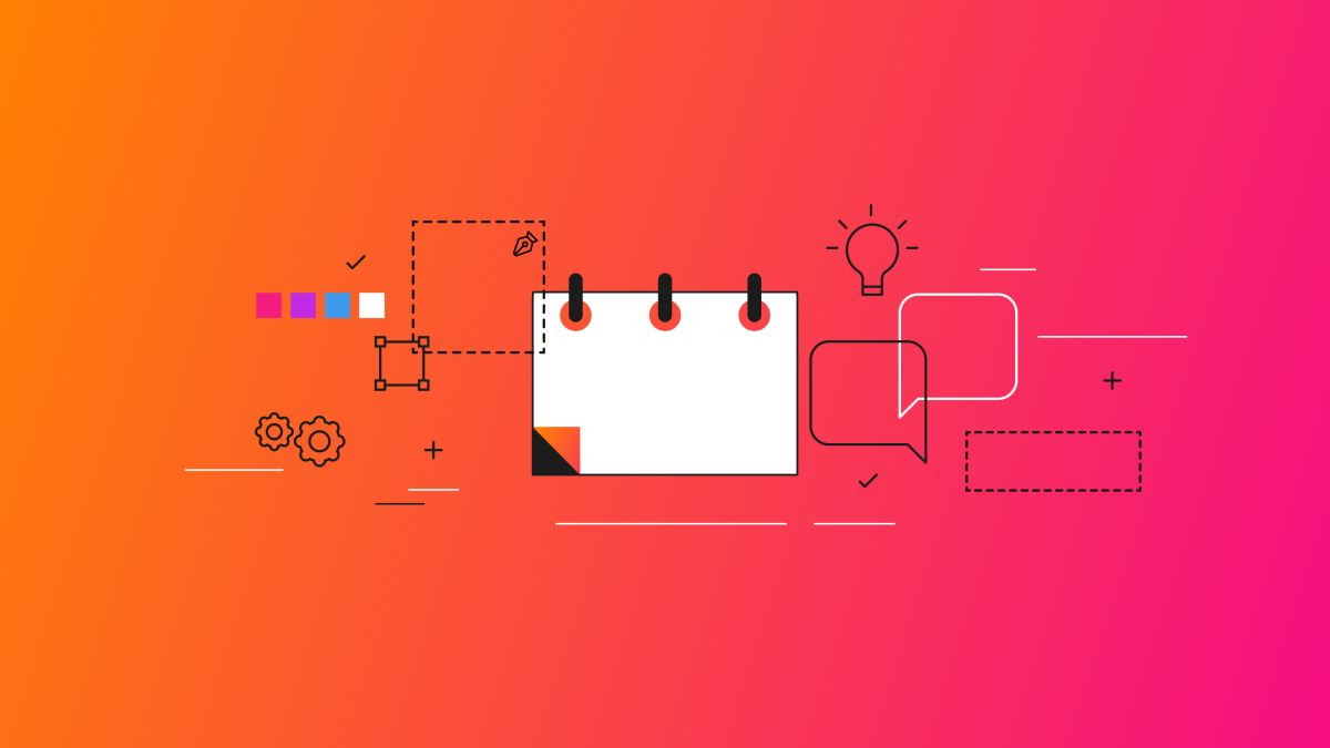 How design sprints can shape your brand