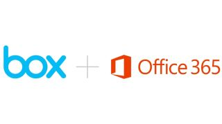 Microsoft and Box