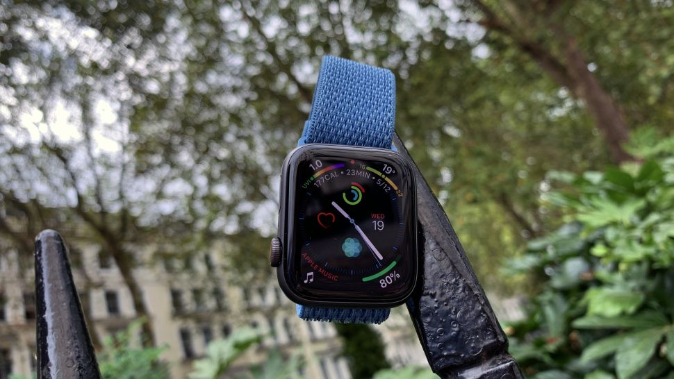 15 best tips and tricks for Apple Watch 4 and watchOS 5