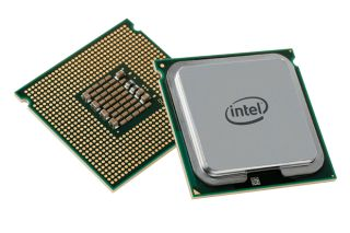 20060523corp A Small