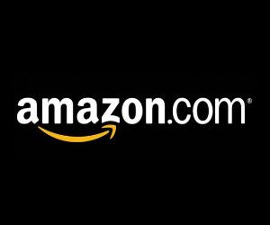 Amazon creating game playing, media streaming TV device, reports say