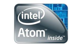 Intel Atoms