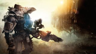 Titanfall More like Titanfail as Xbox 360 version now delayed until April