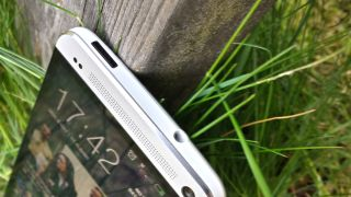 HTC One Max to rock Beats Audio