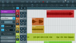 iPad music production: 18 best apps and gear   TechRadar
