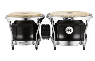 Do you know your bongos from your congas?