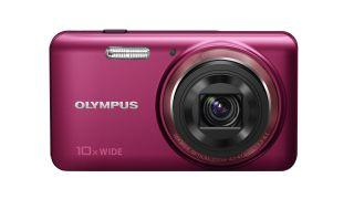 Olympus VH-520