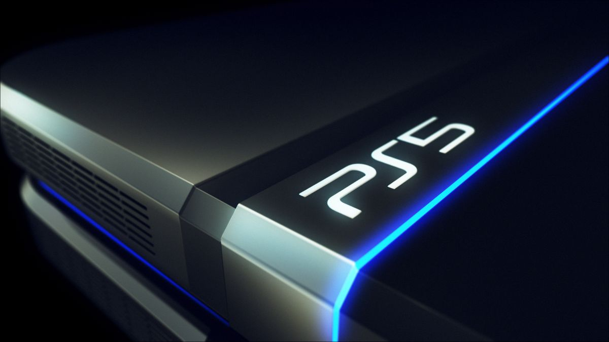 PS5 rumored to release in November 2020 for $499, according to new leak