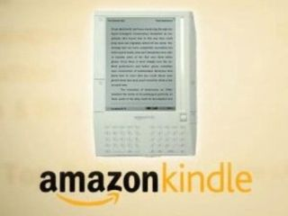 Amazon s Kindle sold well but is reading books dying out