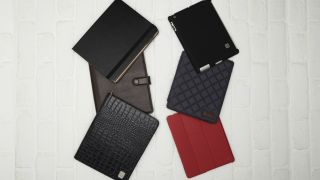 Best iPad case 38 cases tested