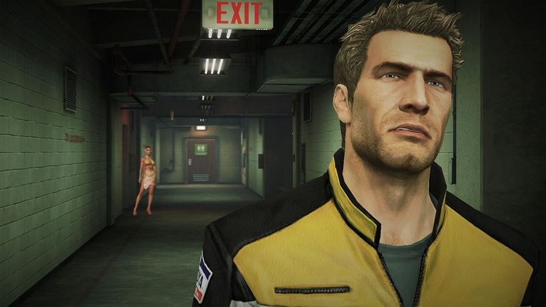 More Screenshots Have Been Released For The Remastered Dead Rising Games, Check Them Out #2412789