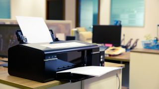 Inkjet vs. Laser vs. Thermal - which is the right printer for you?