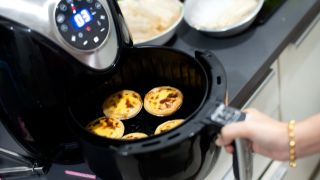 Best air fryers 2020: Cheap air fryers for healthy cooking