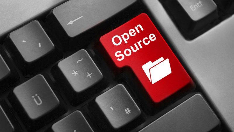 Open source software vulnerabilities see huge rise