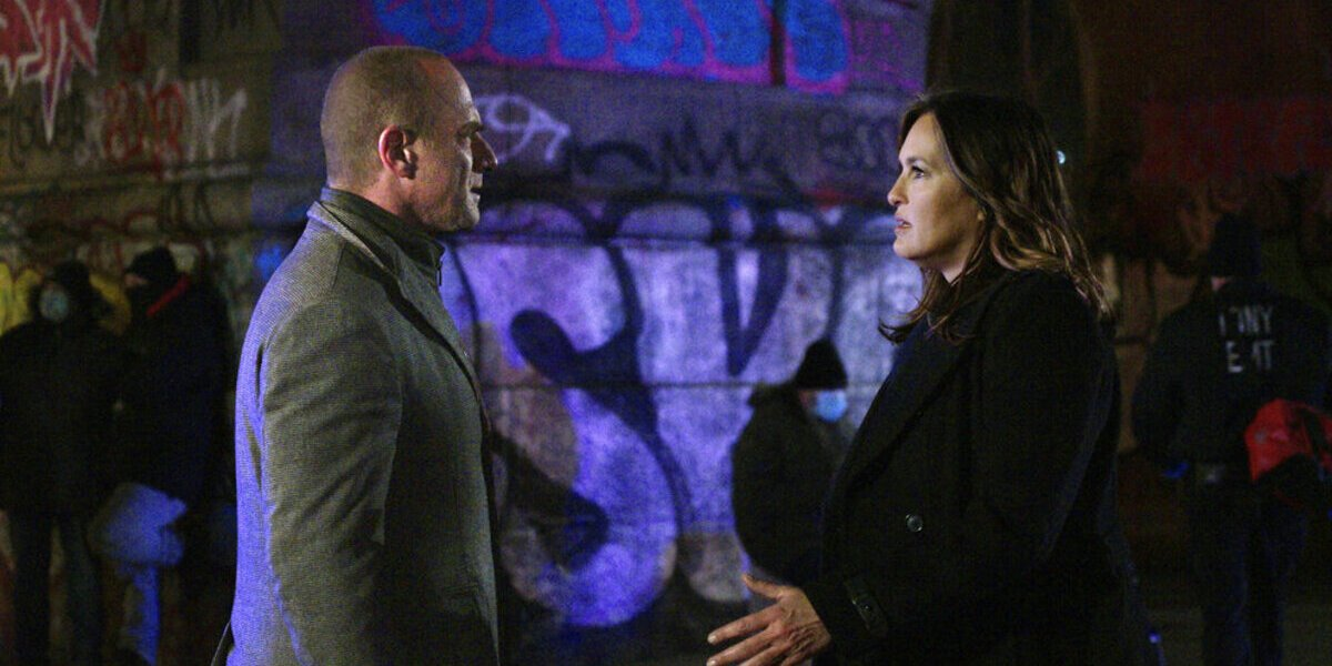 law and order svu return of the prodigal son benson stabler reunion nbc