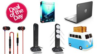 TechRadar Deals