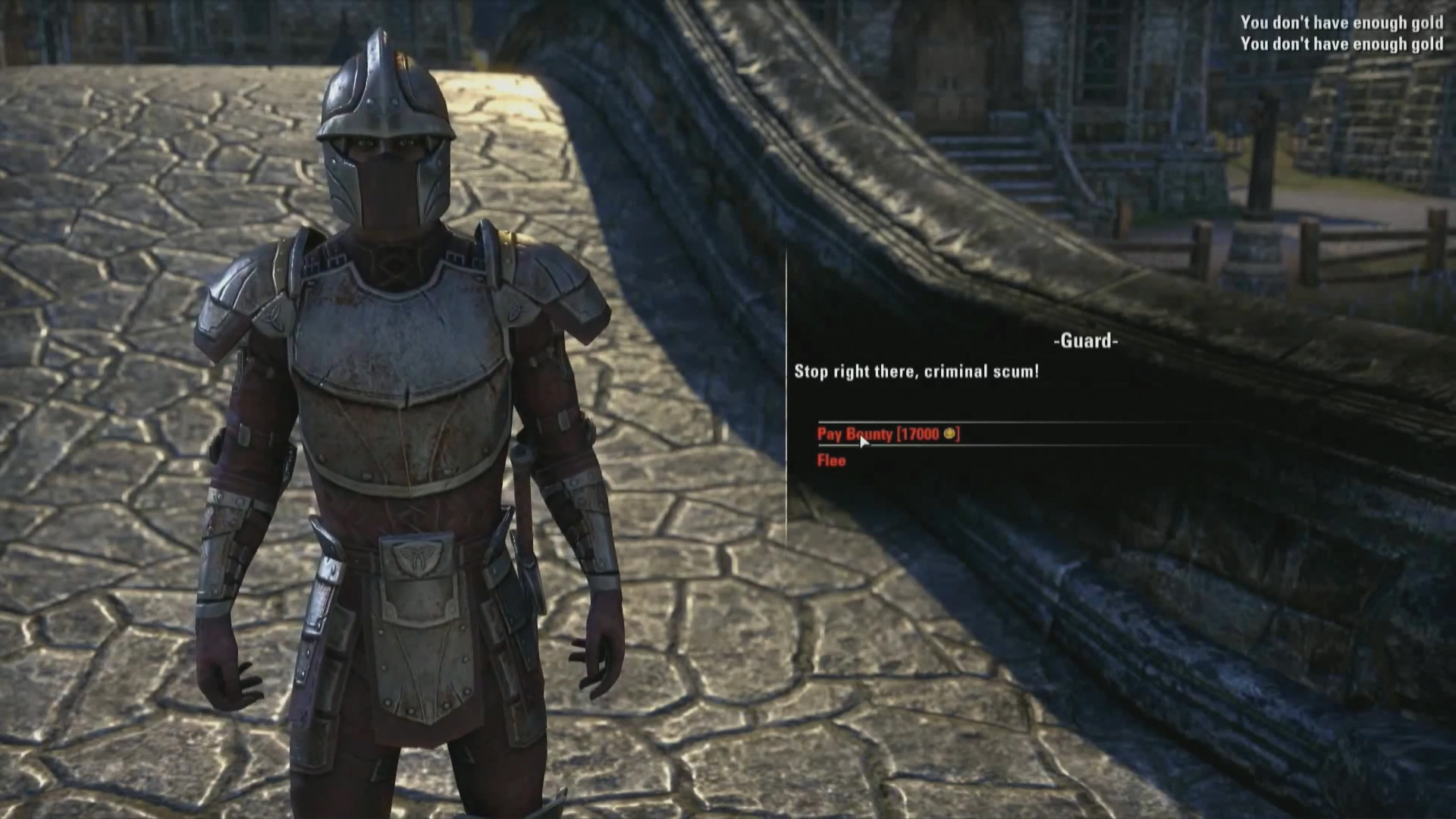 Righting the ship: a look at Elder Scrolls Online's future | PC Gamer