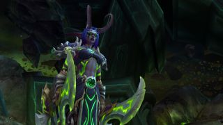 Demon Hunter 2 crop