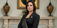 Scream's Neve Campbell Lands First TV Show After Netflix's House Of Cards