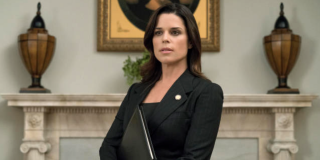 neve campbell house of cards netflix the lincoln lawyer