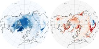 arctic-cryosphere-forcing-110224-02
