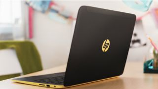 HP announces touchscreen Android SlateBook Tegra powered laptop
