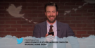 Watch Norman Reedus, Chris Evans And Other Celebrities Read Mean Tweets About Themselves