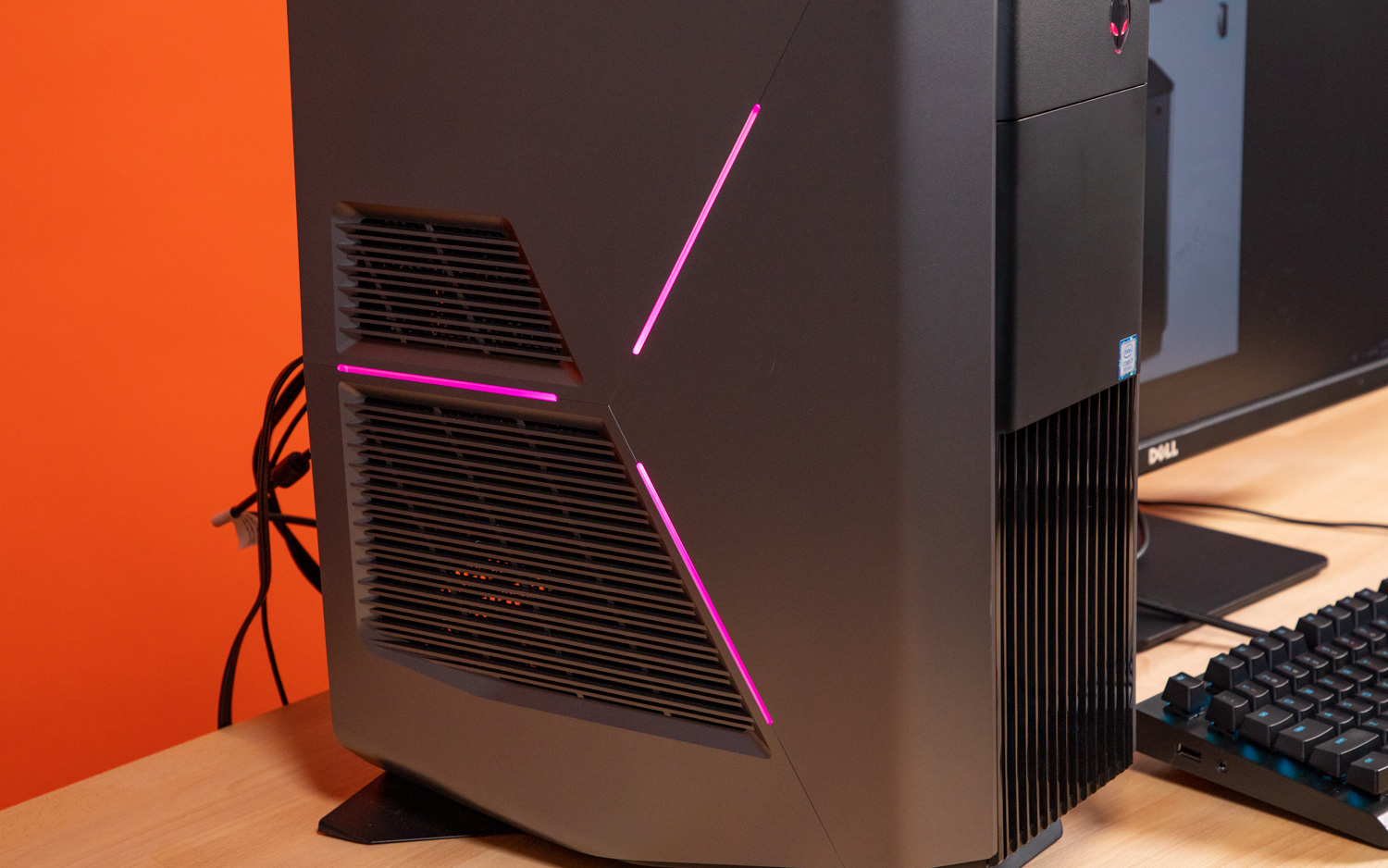 Your average computer in 2019 Cool Gaming computer Pc