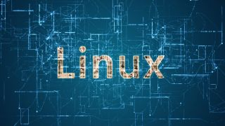 The best open source software: Linux