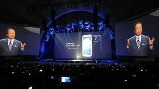 10 things you need to know about the Samsung GALAXY S4