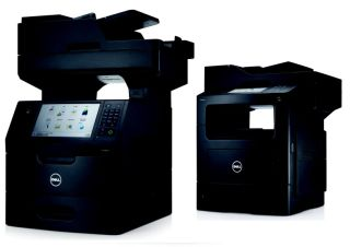 Dell adds smart apps to new laser and MFP ranges