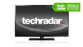 TechRadar's Deals of the Week