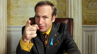 Breaking Bad spin-off Better Call Saul heading to Netflix