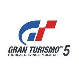 Polyphony's Kazunori Yamauchi says PS3 tech restricted what he was able to achieve with Gran Turismo 5