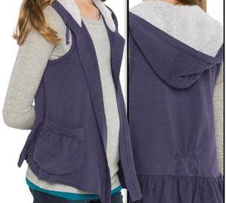 jacket-recall-drawstrings-b-101219-02
