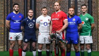 six nations live stream 2020