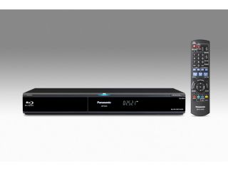 Panasonic DMP-BD30EG/EE Blu-ray Disc Player Drivers for Windows Mac