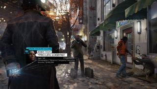 WatchDogsHacking-image