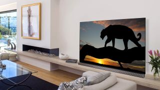 LG s best ever 4K OLED TV range is out now in Australia