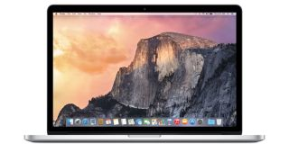 Many Mac users have upgraded to OS X Yosemite but what about those who haven t