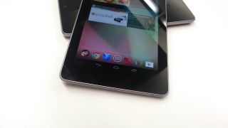 Google Nexus 7 gets four month Android 4 1 exclusivity