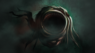 Thalatte Sunless Sea