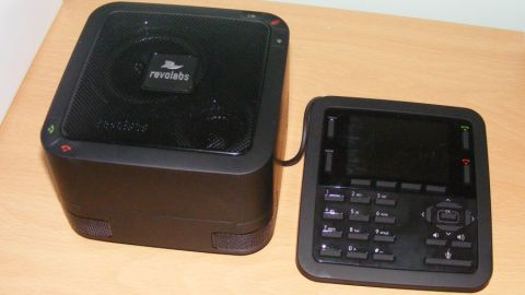 REVOLABS FLX UC 1000 CONFERENCE PHONE DRIVERS WINDOWS 7 (2019)