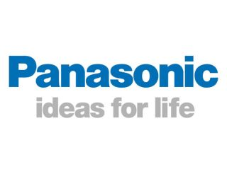 Panasonic filming tennis in 3D
