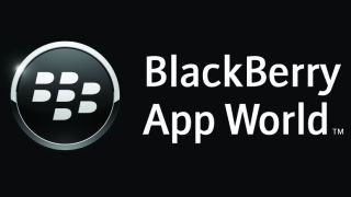 Blackberry World Growing Faster Than And Google Play